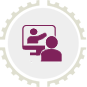 Virtual Training Courses