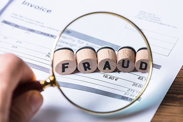 Fraud and Cyber Awareness (half-day)