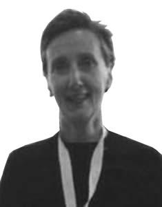 Joy McAleer