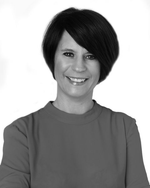 Kate McKay Chartered Marketer MCIM DipCAM (DigitalM)