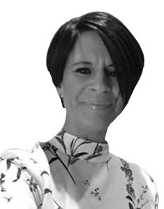 Kate McKay Chartered Marketer MCIM DipCAM (DigitalM)