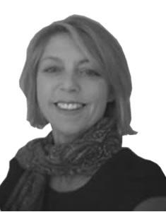 Louise Friel