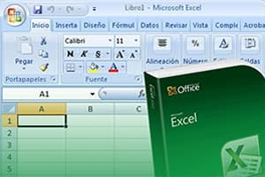 MS Excel Int