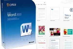 MS Word Int