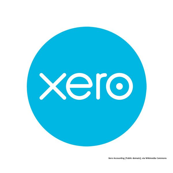 Xero Cloud Accounting (Virtual)