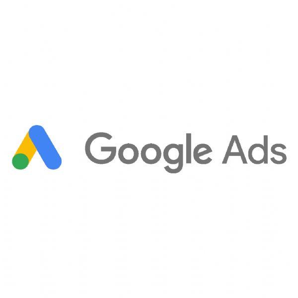Google Ads (half-day)