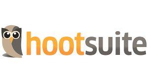 Hootsuite (half-day)