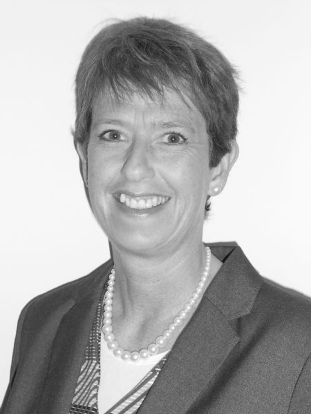 Lyn McBriar