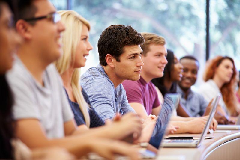 GDPR Staff Awareness Training